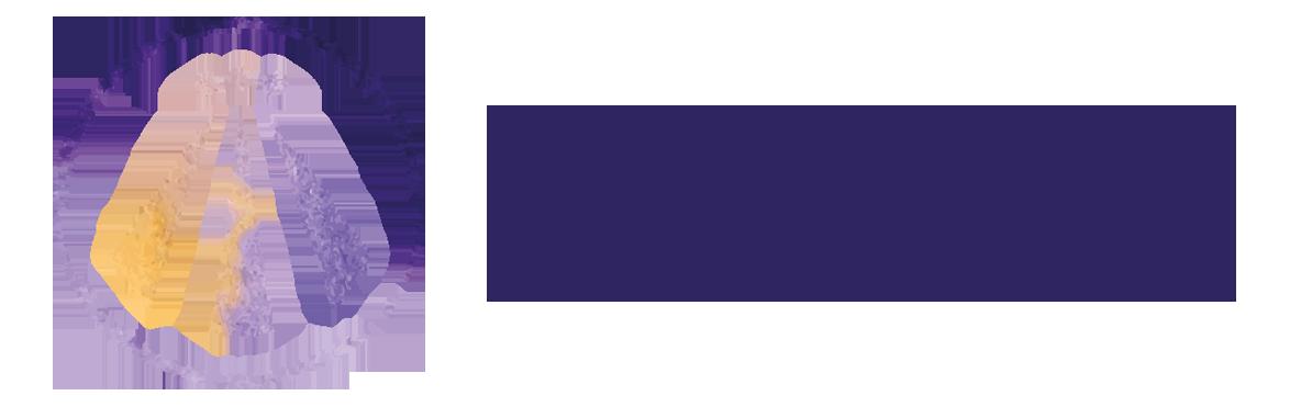 wright-now-wellness