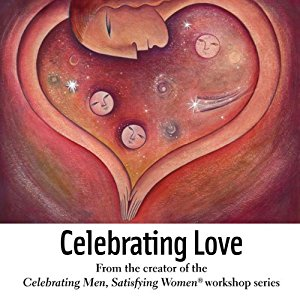 Improve Intimacy, Celebrating Love